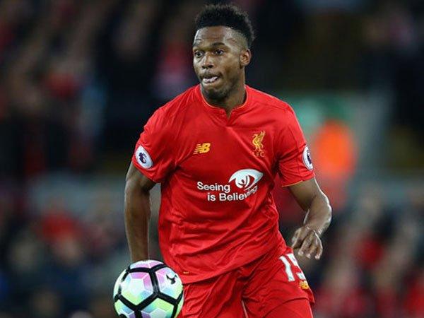 Berita Liga Inggris: Meski Gagal Bersinar, Heskey Ingin Liverpool Pertahankan Daniel Sturridge