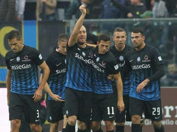 Berita Liga Italia: Gemilang di Serie A, Pelatih Sebut Atalanta Meniru Leicester City