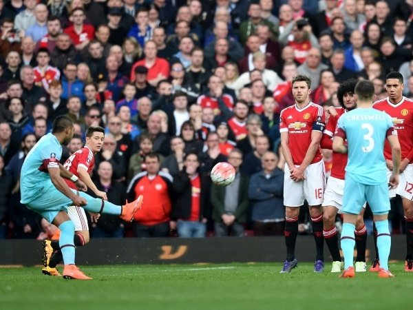 Berita Piala Liga Inggris: Manchester United Berupaya Menang Demi Semifinal Piala Liga