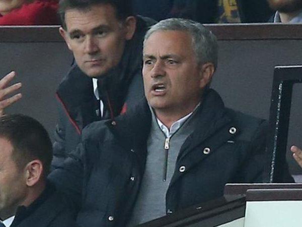 Berita Liga Inggris: Mourinho Akui Jika Saat Ini Dirinya Lebih Dewasa