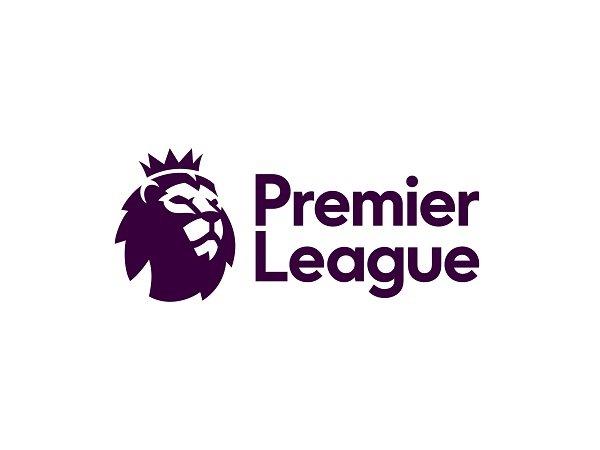 Jadwal Liga Inggris dan Piala FA Akhir Pekan ini, 22-23 April 2017