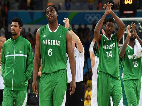 Republik Demokratik Kongo Cetak Sejarah, Kalahkan Nigeria di FIBA AfroBasket