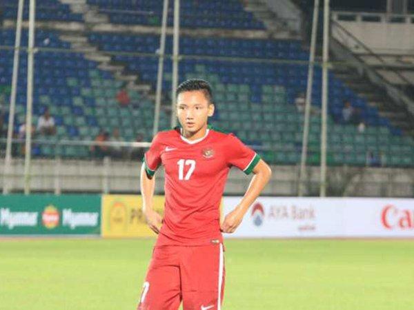 Gagal Juara, Timnas U-19 Bertekad Rebut Peringkat Tiga di Piala AFF