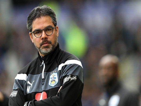 Huddersfield Tahan Seri Chelsea, Wagner Senang Bisa Bantu Liverpool