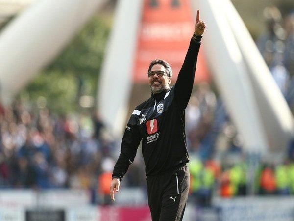 Huddersfield Hindari Degradasi, David Wagner Yakin Dirinya Bisa Lebih Baik