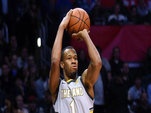 Cavaliers Lakukan Rotasi, Rodney Hood Akan Bermain di Game Ketiga