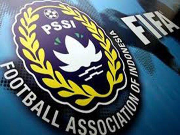 PSSI Sumbar Dapat Mandat Gelar Kursus Kepelatihan Lisensi C AFC