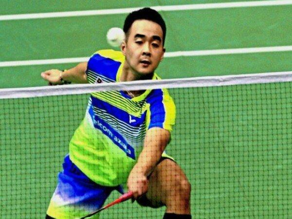 Pemain Malaysia Ini Tak Khawatir Terdegradasi Dari Tim Nasional