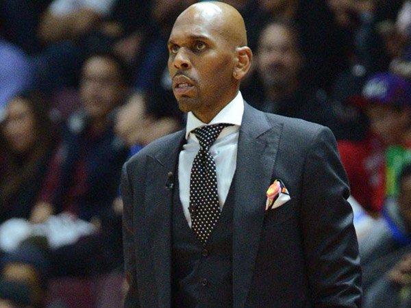 Stackhouse Jadi Asisten Pelatih Memphis Grizzlies Musim Depan