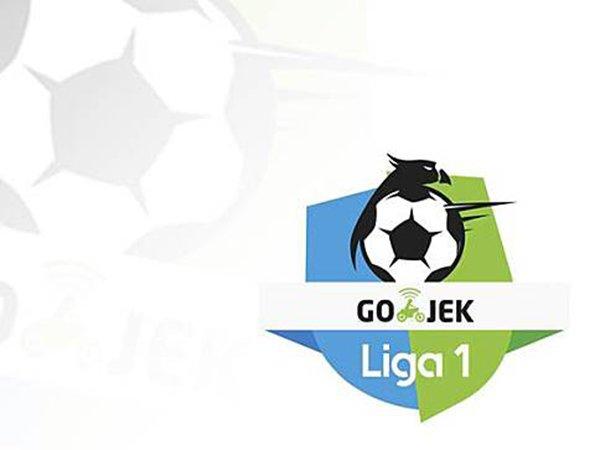 Statistik: 5 Terbanyak Sepanjang Perhelatan Liga 1 Indonesia