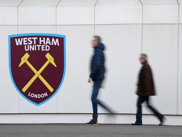 West Ham Akan Tunjuk Mario Husillos Sebagai Direktur Klub yang Baru