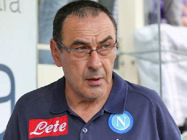 Ini Deretan Pemain Incaran Maurizio Sarri Jika Jadi Tangani Chelsea