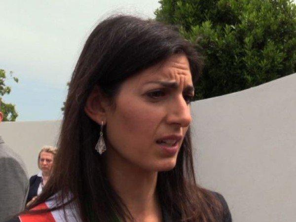 Walikota Roma Pastikan Pembangunan Stadion Baru AS Roma Berlanjut