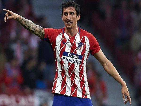 Agen Tanggapi Spekulasi Transfer Savic ke Juventus dan Chelsea