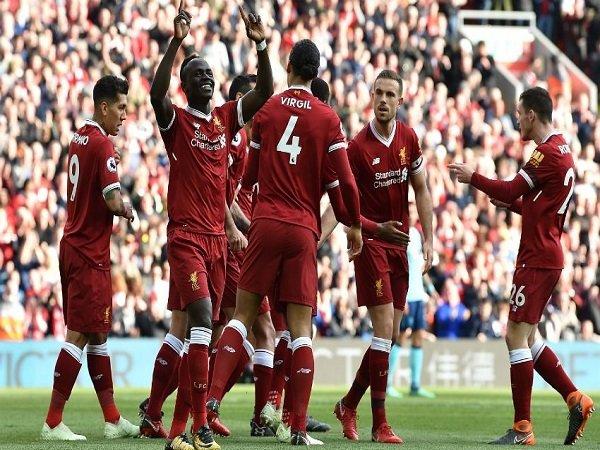 Xabi Percaya Liverpool Telah Buat Kemajuan Luar Biasa