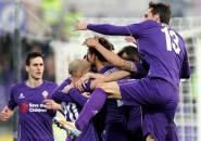 Fiorentina Ingin Akhiri Rentetan Hasil Buruk