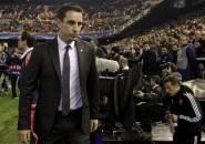 Neville beri kemenangan pertama Valencia