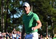 Berita Golf: Danny Willett Memenangkan Kejuaraan Master Golf di Nasional Augusta