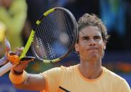 Berita Tenis: Nadal Memasuki Putaran Ketiga Barcelona Terbuka