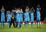 Berita Liga Spanyol: Bagi Pique Adalah Kegagalan Jika Barcelona Tidak Juara La Liga 2016