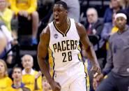 Berita Basket: Pacers Kalahkan Raptors Untuk Membuat Musim Tetap Hidup