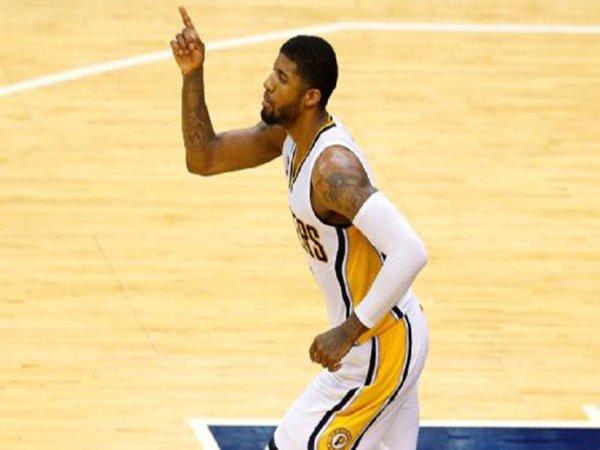 Berita Basket: Paul George Siap Pimpin Pacers Di Game Ketujuh
