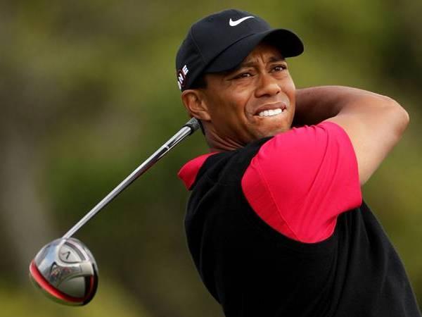 Berita Golf: Tiger Woods Segera Kembali Bertanding?