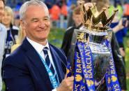 Berita Liga Inggris: Leicester berencana berikan kontrak baru untuk Ranieri