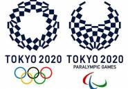 Berita Olimpiade: Ketua Panitia Olimpiade Tokyo Diperiksa