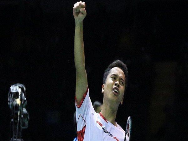 Berita Badminton: Indonesia Tak Gentar Hadapi Siapapun Di Final