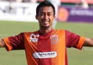 Berita Torabika Soccer Championship 2016: Seperti Ini Harapan Sultan Samma Untuk Borneo FC