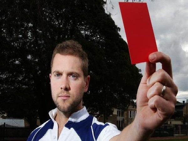 Berita Olahraga Rugby: Peraturan Olahraga Rugby Dunia Berubah