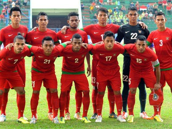 Kabar Pelatih Timnas Indonesia Terbaru Dan Terupdate Liga Olahraga