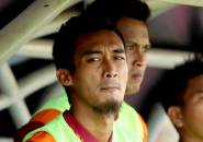 Berita Torabika Soccer Championship: Tantangan Bagi Sultan Samma untuk Tumbangkan Pertahanan Mitra Kukar
