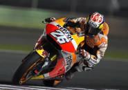 Berita MotoGP: Pedrosa Merasa Honda Lebih Memprioritaskan Marquez