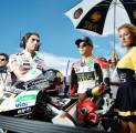 Berita MotoGP: Menemui Kesulitan di GP Catalunya, Bradl Tetap Besyukur Bisa Raih Point