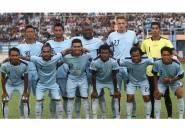 Berita TSC 2016: Jadwal Persela Lamongan vs Perseru Serui Berubah