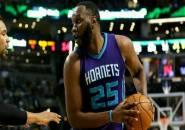 Berita Basket: Indiana Pacers Datangkan Al Jefferson