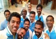 Berita Piala Davis 2016: India melawan Korea Awali Turnamen Tenis Tahunan Ini