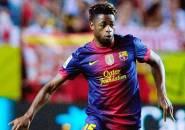 Berita Transfer Pemain: Tinggalkan Barcelona Secara Gratis, Alex Song Pilih Klub Ini