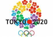 Berita Olimpiade 2020: Untuk Penyelenggaraan, Tokyo Hadapi Kenaikan Biaya