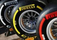 Berita F1: Kombinasi Jenis Ban Pirelli Untuk Final 2016 Telah Diumumkan