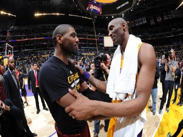 Kabar Tim Bola Basket Amerika Terbaru Dan Terupdate Liga Olahraga