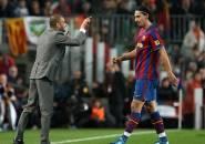 Berita Sepak Bola: 5 Transfer Terburuk Barcelona Dalam Satu Dekade Terakhir