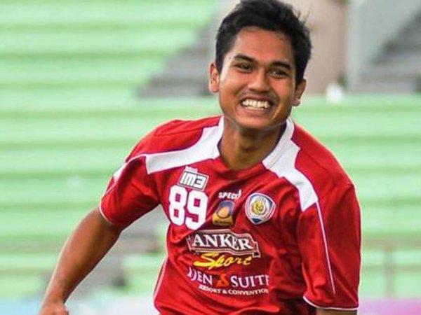 Berita TSC 2016: Arema Cronus Krisis Pemain, Dua Pemain Muda Ini Dibawa ke Bogor