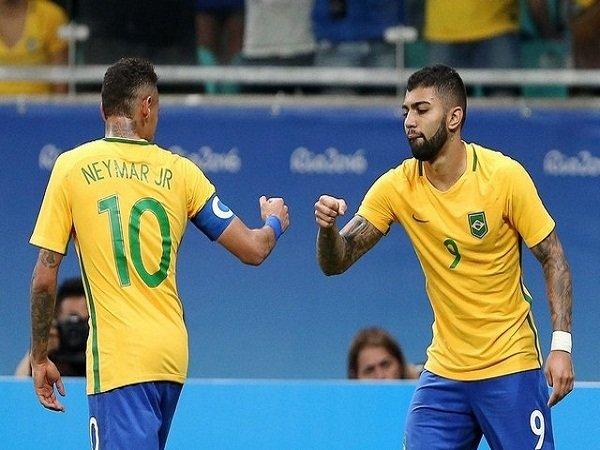 Kabar Sepak Bola Brasil Terbaru Dan Terupdate Liga Olahraga