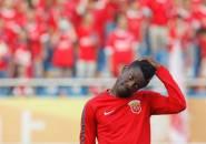 Berita Sepak Bola: Pemain Bergaji Termahal di Liga Super China ini Minta Dipinjamkan ke Klub Eropa