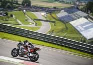 Berita MotoGP: KTM Sudah Siap untuk Tampil di Grand Prix Qatar 2017