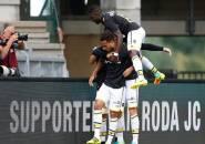 Berita Liga Belanda: Vitesse Akhirnya Berhasil Taklukkan Roda JC
