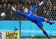 Berita Liga Belanda: Kiper Groningen Tahu Ke Mana Arah Tendangan Penalti Luuk De Jong